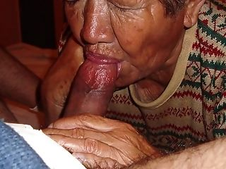 Latinagranny Blowjob And Granny Making Out Compilation
