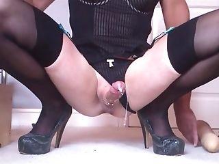 Tranny Big Buttfuck Homo Ass Fucking Fuck Stick Bang-out Fucktoy Homo Fuck Stick Handsfree Pop-shot