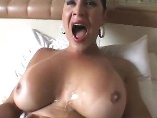 forced-orgasm-video-long-high-quality
