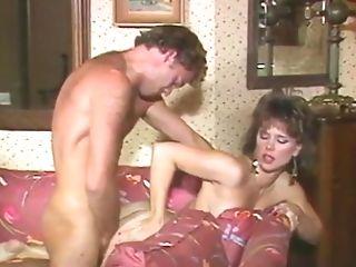 German lesbion horny porno