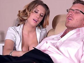 Hot Mummy Aida Swapper Sensuous Porno Movie