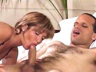 Italienischer Porno Five