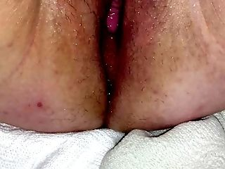 Making Me Horny