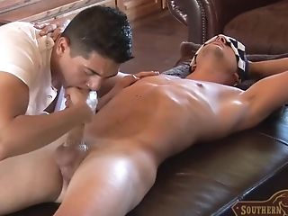 Very Hot Scene Want To Do This To Someone
