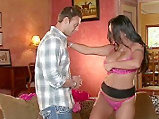 Kathia videos delicious free porn