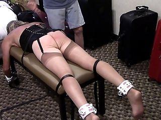 Hot fucking sex jyothika ass