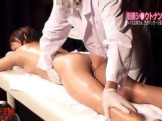 Ren Miyamura In Rubdown Service Will Make You Spunk 28 Part 1.two