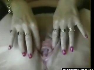 Opinion 90 s porn star thumb nails 2958
