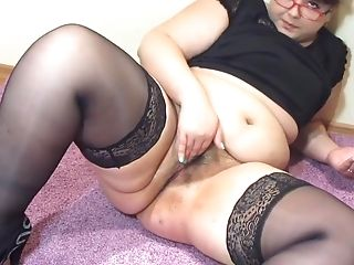Teens pussy on top dicks naked movie clips