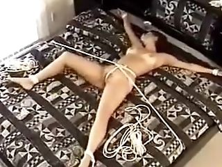 Amazing Adult Flick Antique Hot Pretty One
