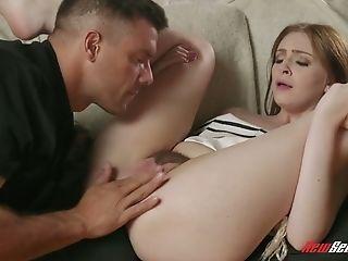 Big fat tits fucking gifs