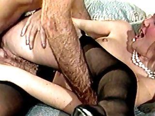 Swedish Erotica Vol.122