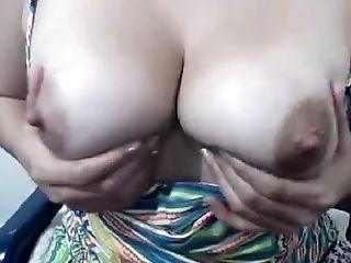 Ibisa Rack Some Milk