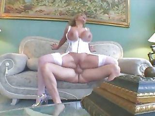 Big Tits Ava Two....cc