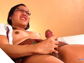 your place would bbw fucked by shemale remarkable, rather