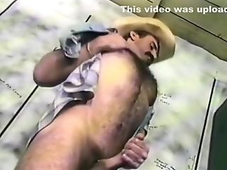 Crazy Masculine Porn Industry Star In Incredible Gulp, Rimming Faggot Adult Movie