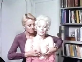 Antique Juliette Anderboy Woman Peg Fucks Many Peckers