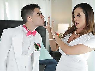 Masculine Order Bride
