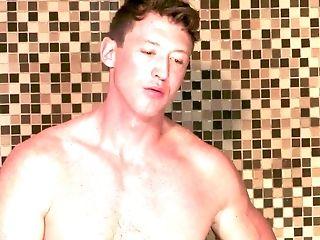 XXX Gay Bathroom Videos, Free Male Bath Porn Tube, Sexy Gay