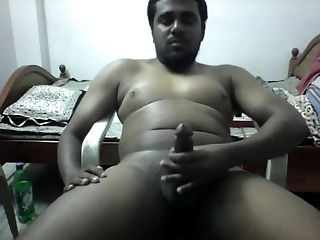 Indian pornstar guru grey remarkable, rather