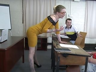 Blonde Matures Josette Most Shows Her Flawless Bod And Fucking Abilities