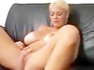 Home invasion anal copulation video scene tube8 com