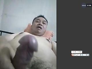 Asian Patriarch 001