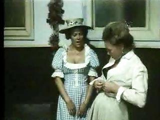 Josefine Mutzenbacher - Wie Sie Wirklich War 1 - 1976