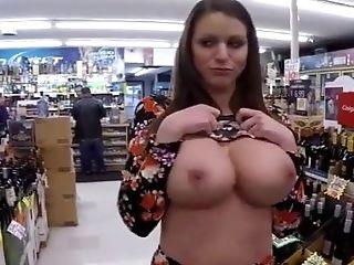 Shop Flashing