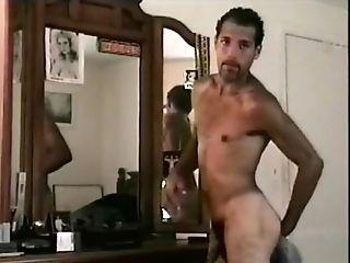 Bellflower ca single gay men
