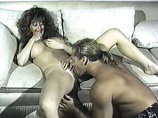Breast Worx Three