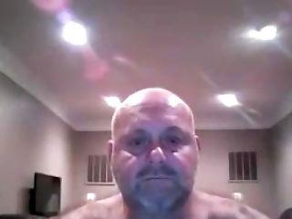 Feminized Male Fag Wolf Cums