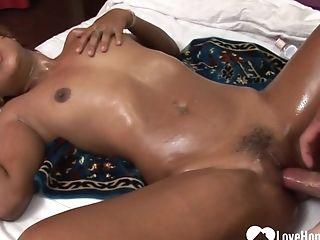japanische bi orgie
