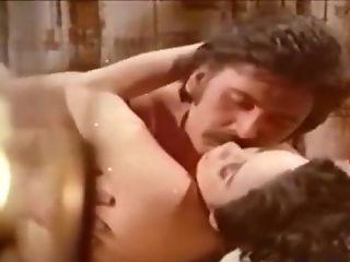 Aynur Akarsu - Fantasy Sikis - Unsal Emre
