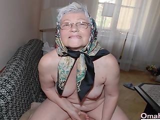 Collected Crazy Arousing Mommy Pictures