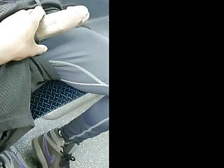 XXX Gay Bus Videos, XXX Male Bus Tube, Bus Gay Sex Movies