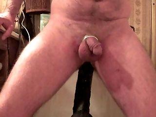 My Big Fuck Hole
