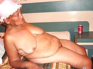 Omageil Mashup Of Grannies Matures And Mummy Pics